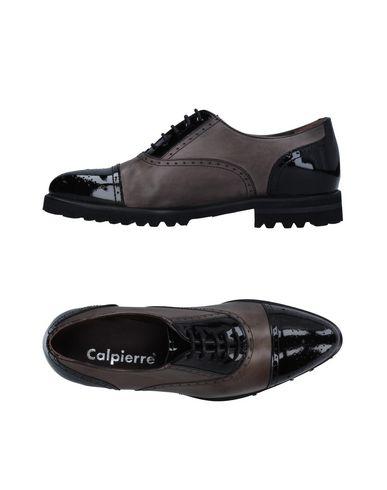 zapatillas CALPIERRE Zapatos de cordones mujer