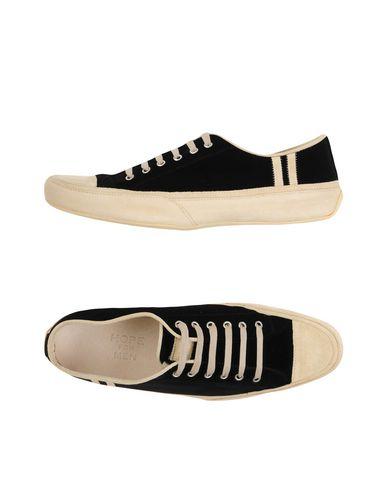 zapatillas HOPE FOR MEN Sneakers & Deportivas hombre