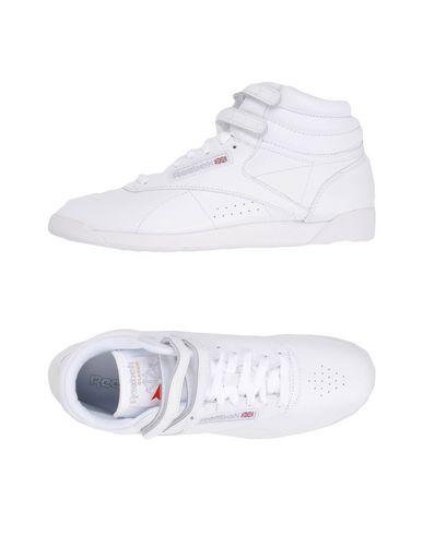 Imagen principal de producto de REEBOK - CALZADO - Sneakers abotinadas - Reebok