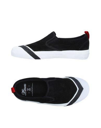 LOSERS Sneakers & Tennis basses homme