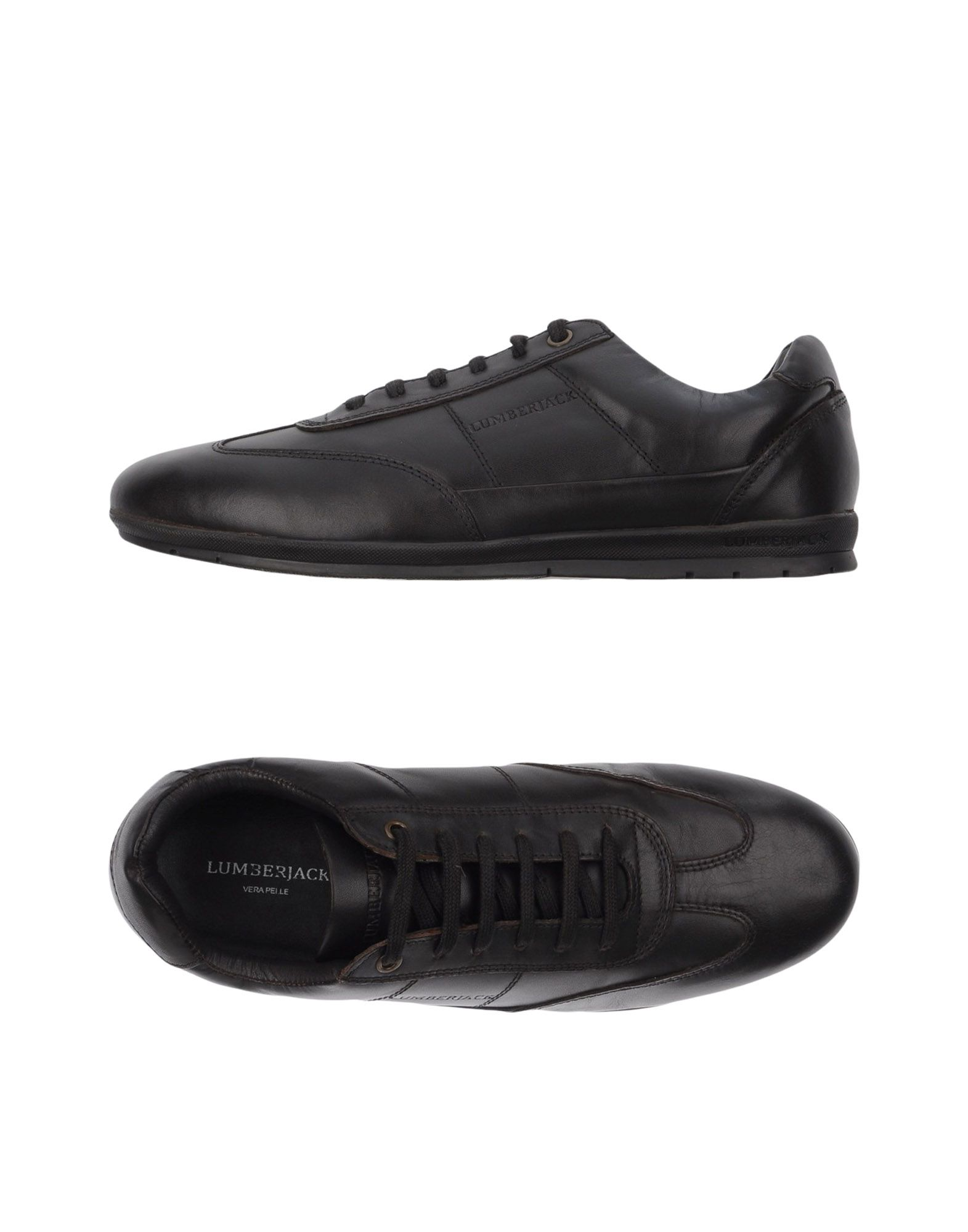 fabd6df4f5c LUMBERJACK ΠΑΠΟΥΤΣΙΑ Παπούτσια τένις χαμηλά, Ανδρικά παπούτσια ...