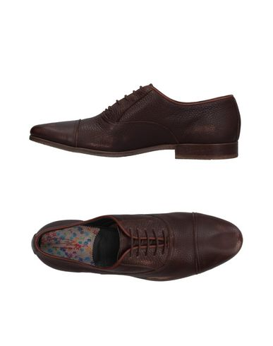 zapatillas DAMA Zapatos de cordones hombre