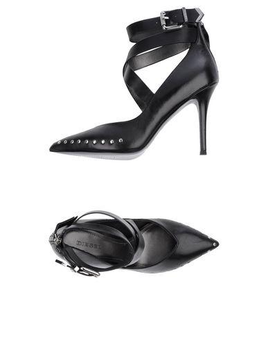 Imagen principal de producto de DIESEL - CALZADO - Zapatos de sal?n - Diesel