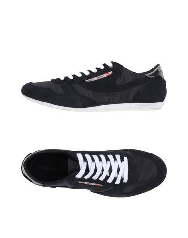 Imagen principal de producto de DIESEL - CALZADO - Sneakers & Deportivas - Diesel