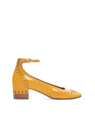 Perry pumps