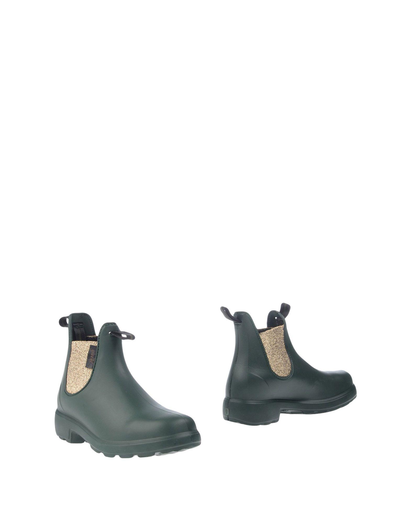 GAZEL Полусапоги и высокие ботинки купить футбольную форму челси торрес