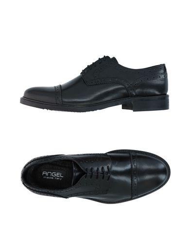 ANGEL Chaussures à lacets homme