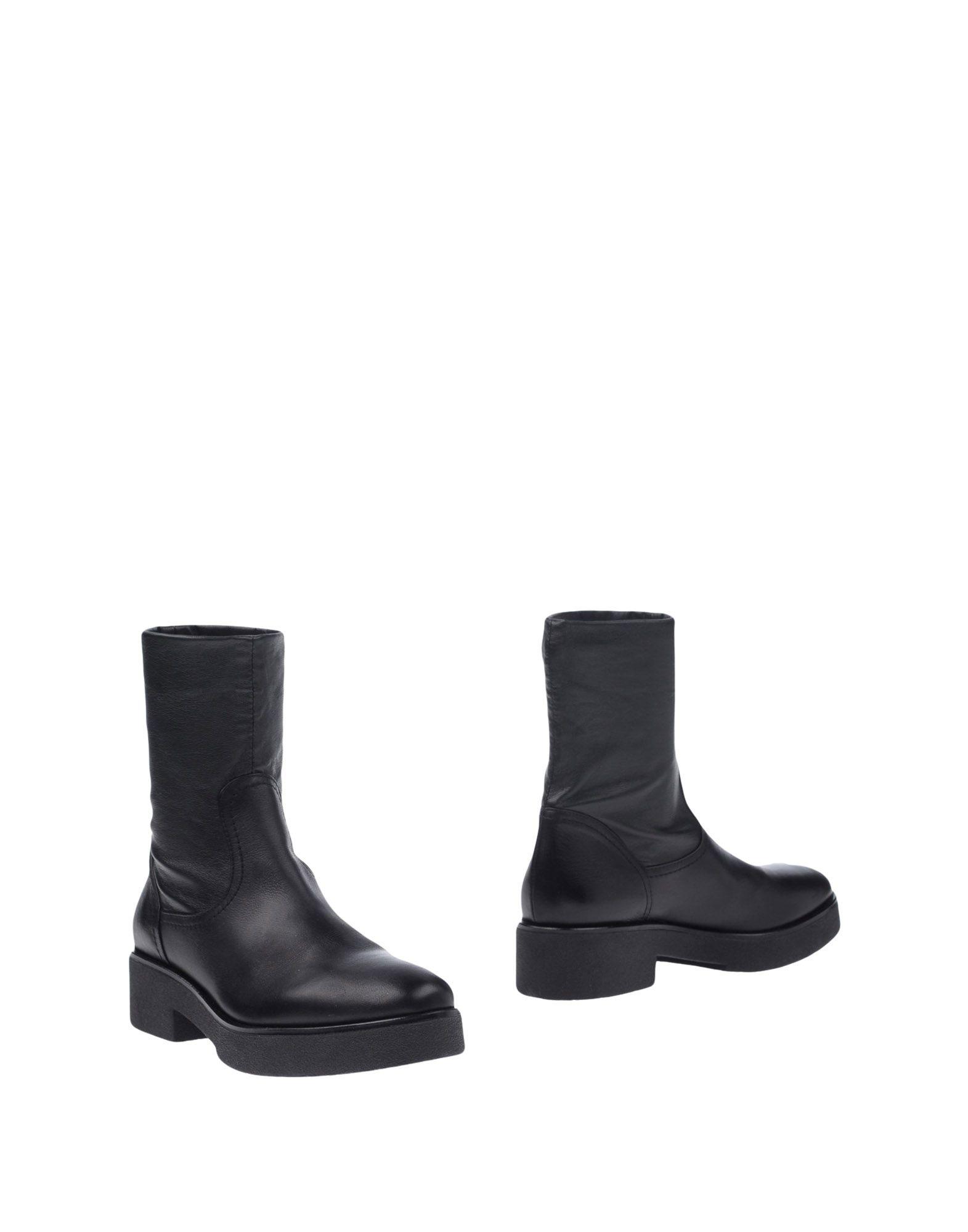 BRYAN BLAKE Полусапоги и высокие ботинки bryan blake полусапоги и высокие ботинки