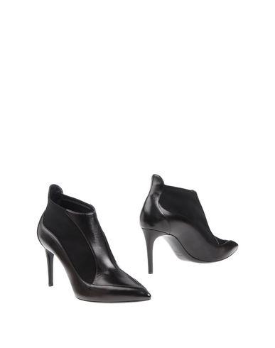 zapatillas CASADEI Botines mujer