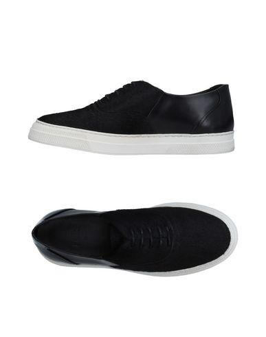 zapatillas FOLK Zapatos de cordones mujer