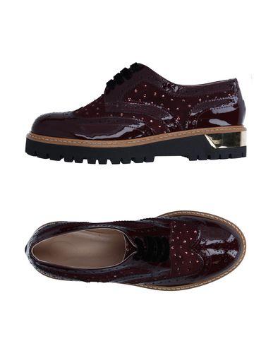 zapatillas LORETTA PETTINARI Zapatos de cordones mujer