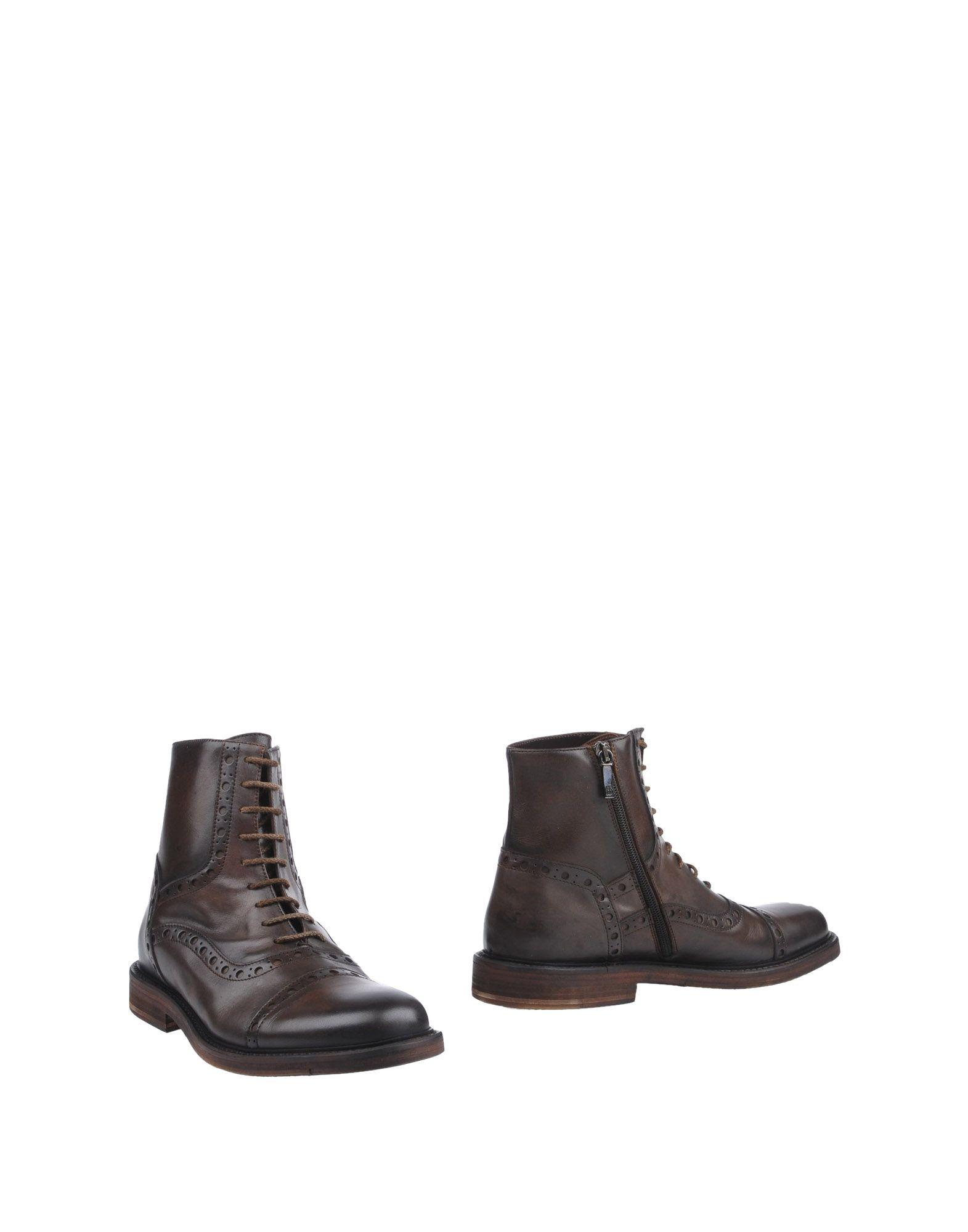 ROBERTO BOTTICELLI Полусапоги и высокие ботинки roberto botticelli br6154p