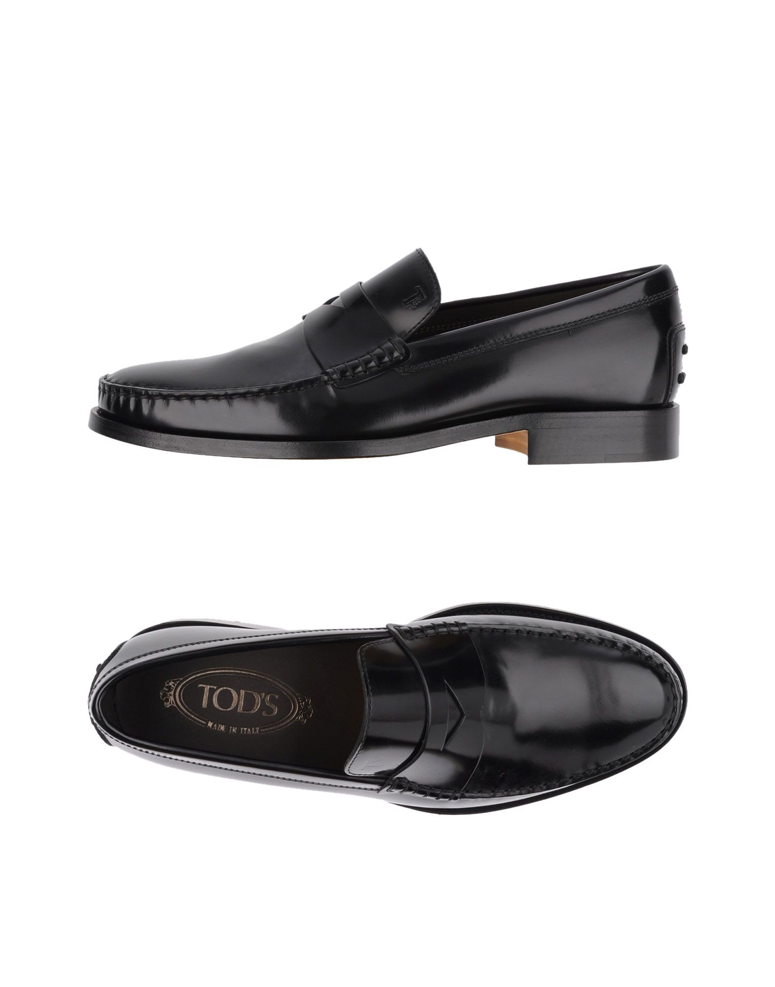 'TOD'S Loafers