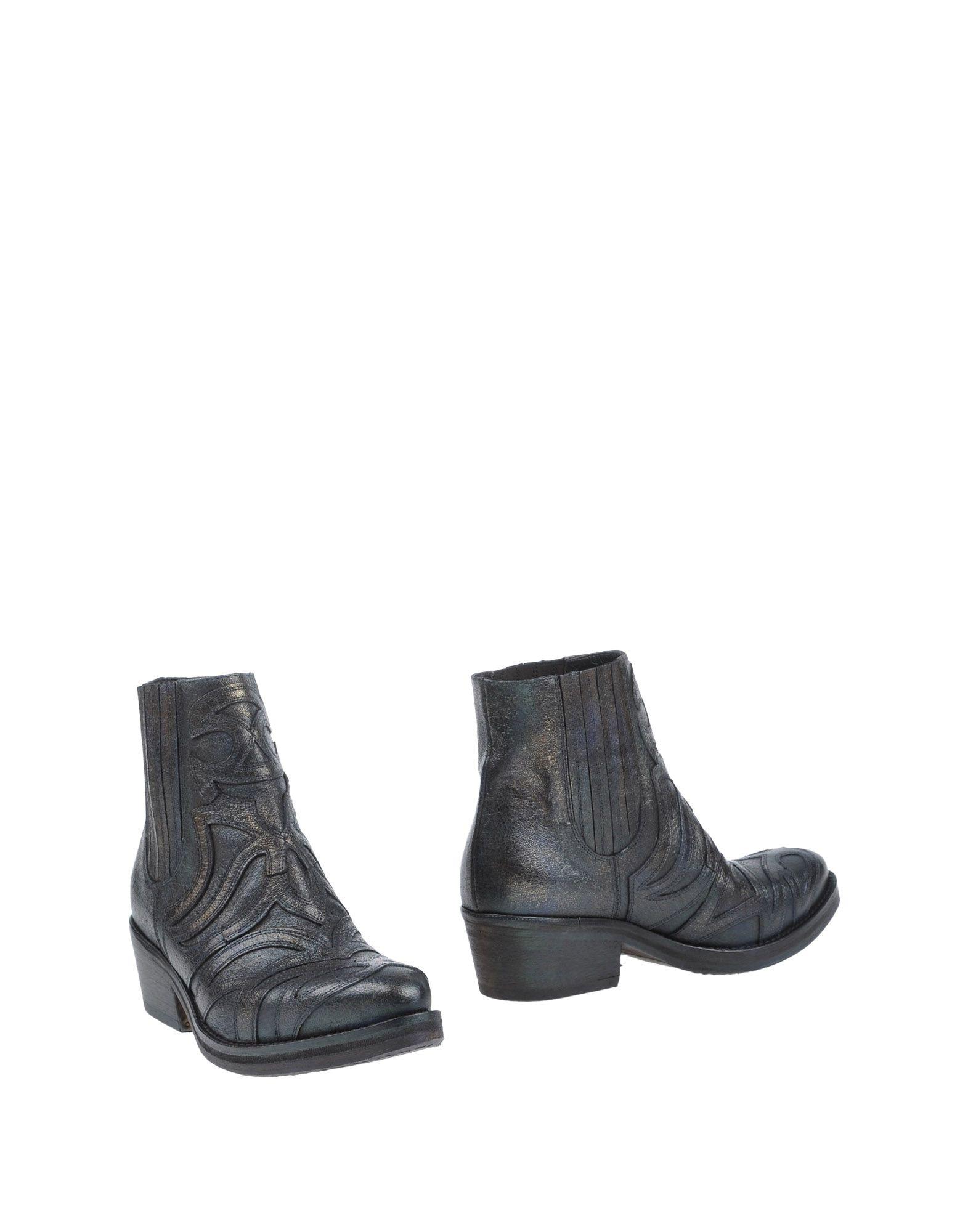 STRATEGIA Полусапоги и высокие ботинки купить футбольную форму челси торрес