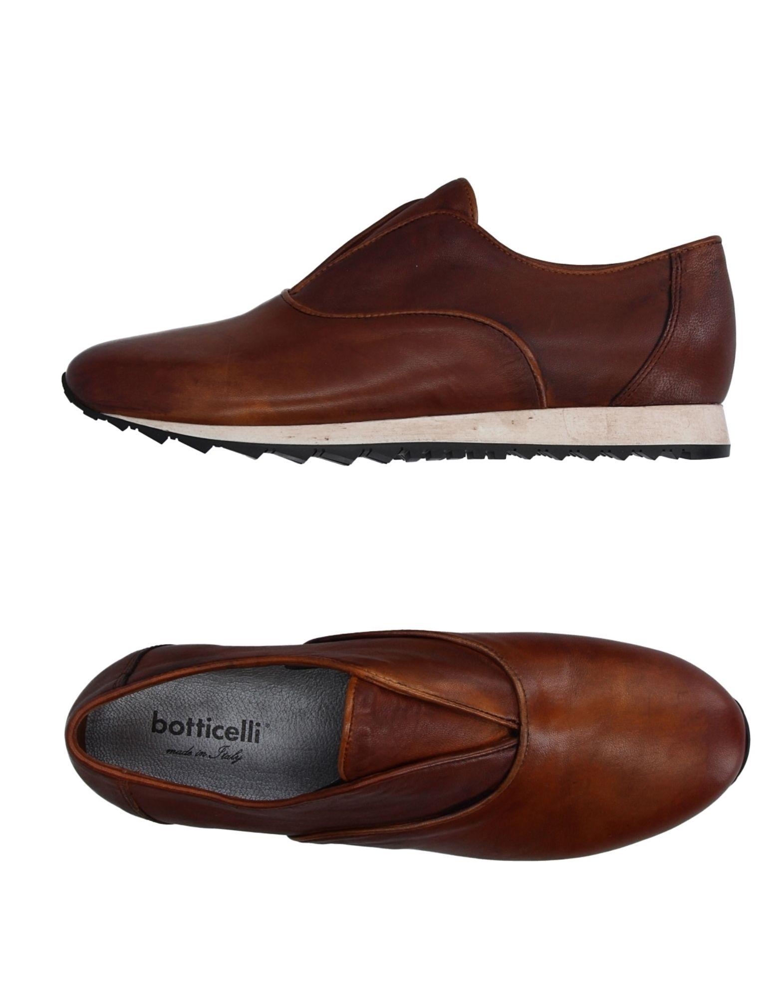 BOTTICELLI Низкие кеды и кроссовки botticelli низкие кеды и кроссовки
