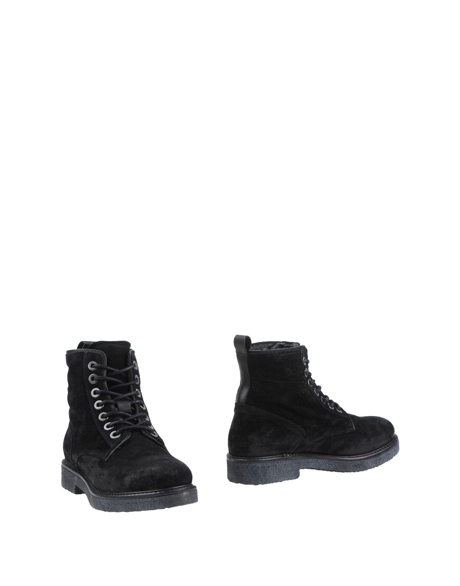 ФОТО mally полусапоги и высокие ботинки