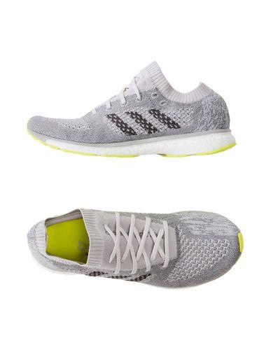 Adidas sneakers tennis basses homme