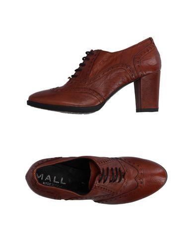 Обувь на шнурках от MALLY