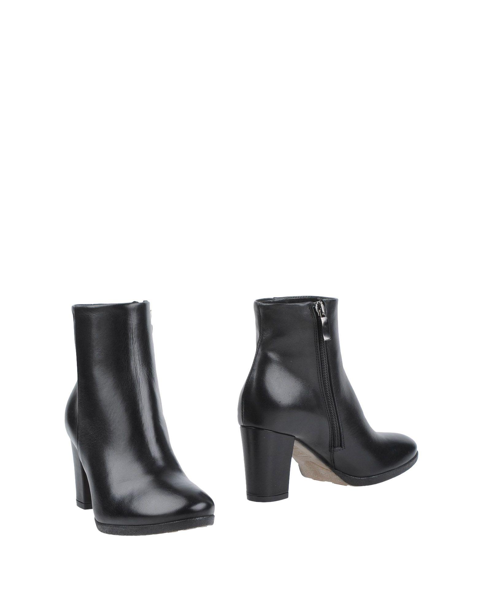 MALLY Полусапоги и высокие ботинки mally полусапоги и высокие ботинки