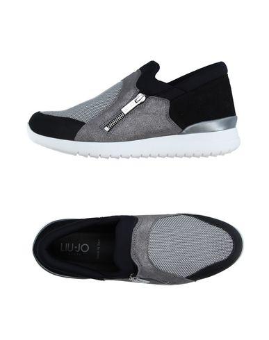 LIU •JO SHOES Sneakers & Tennis basses femme