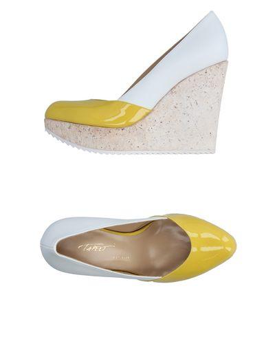 zapatillas VICINI TAPEET Zapatos de sal?n mujer