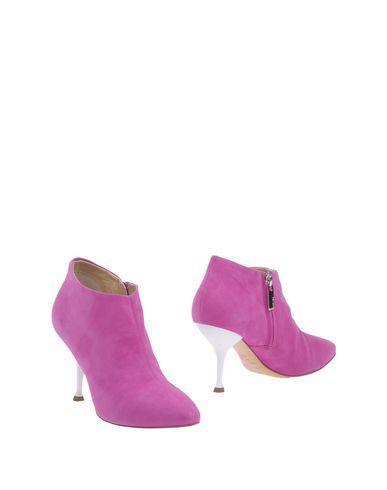 zapatillas VICINI Botines mujer