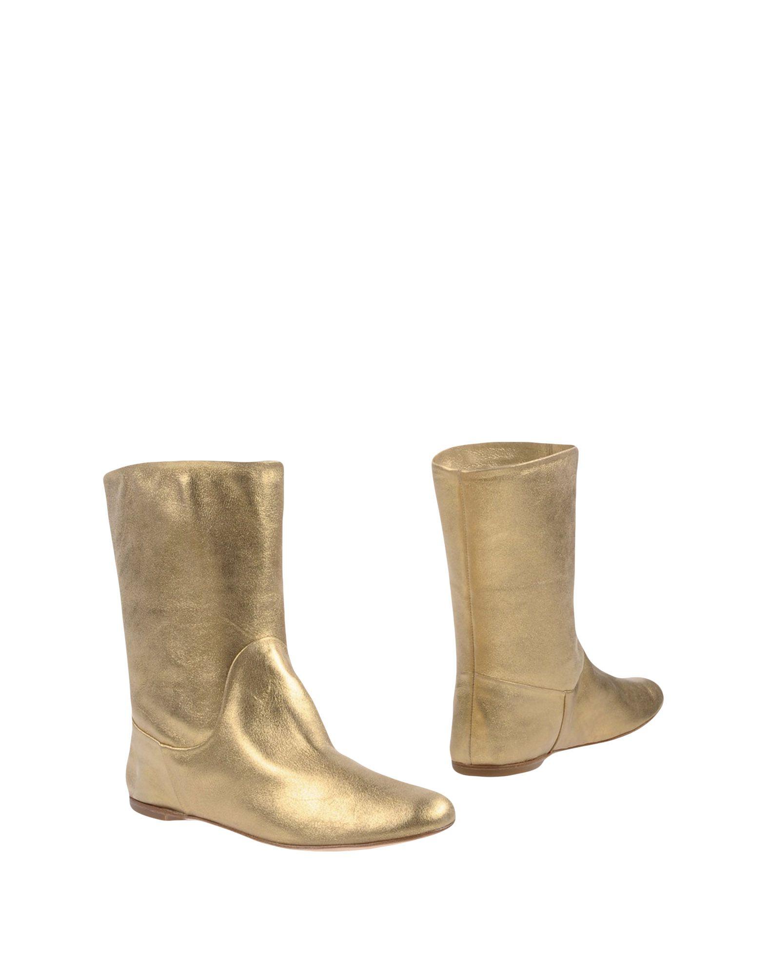 VICINI TAPEET Полусапоги и высокие ботинки vicini ботинки