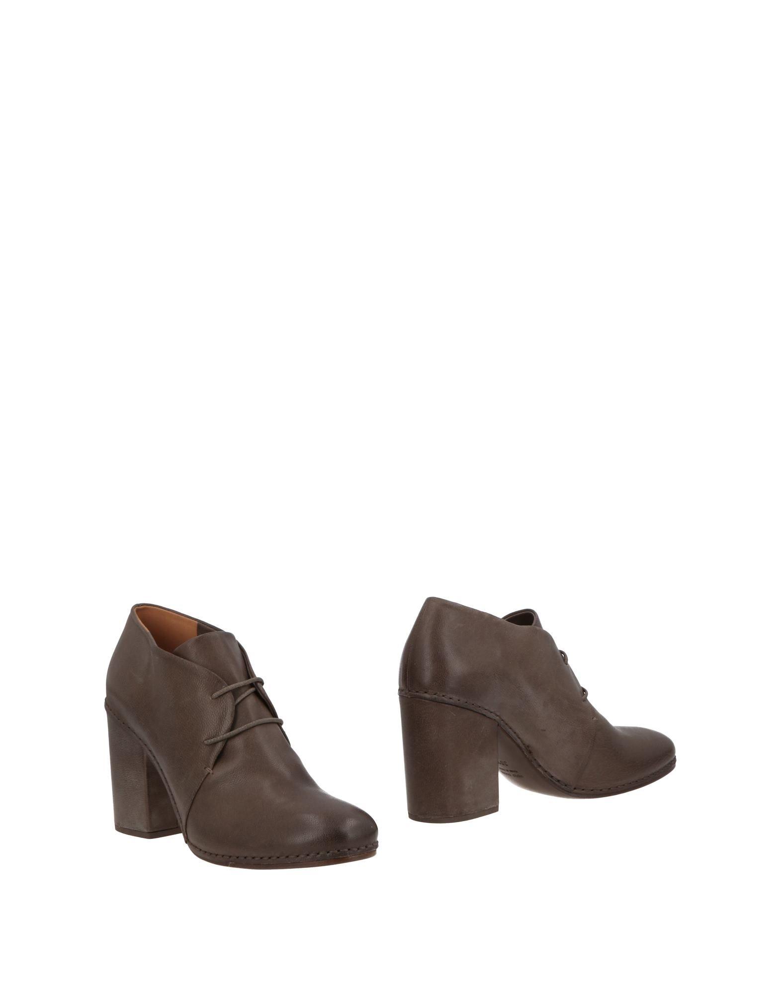 ROBERTO DEL CARLO Полусапоги и высокие ботинки del carlo полусапоги и высокие ботинки