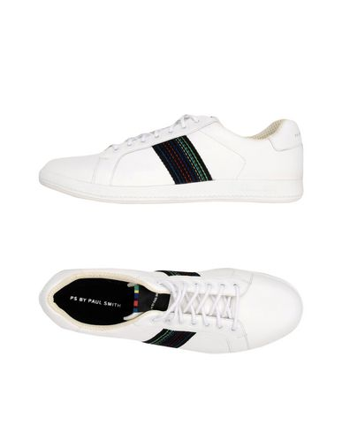 PS by PAUL SMITH Sneakers & Tennis basses homme