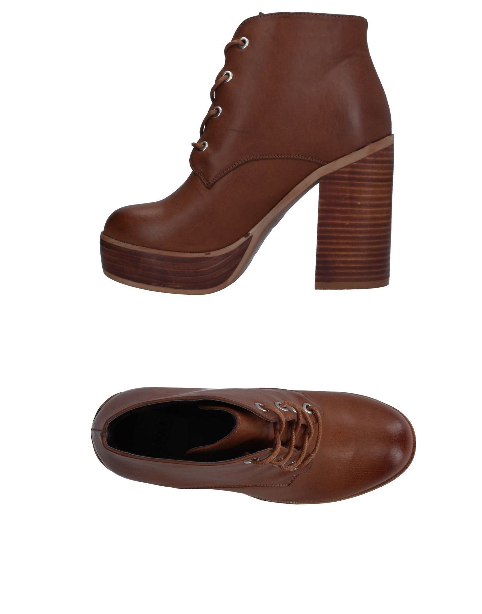 POLICE 883 Обувь на шнурках police pl 12921jsb 02m