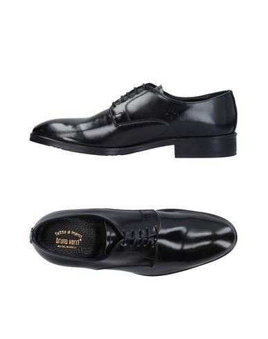 BRUNO VERRI Chaussures à lacets homme