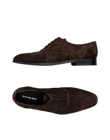 zapatillas PS by PAUL SMITH Zapatos de cordones hombre
