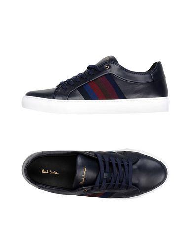 zapatillas PAUL SMITH Sneakers & Deportivas hombre