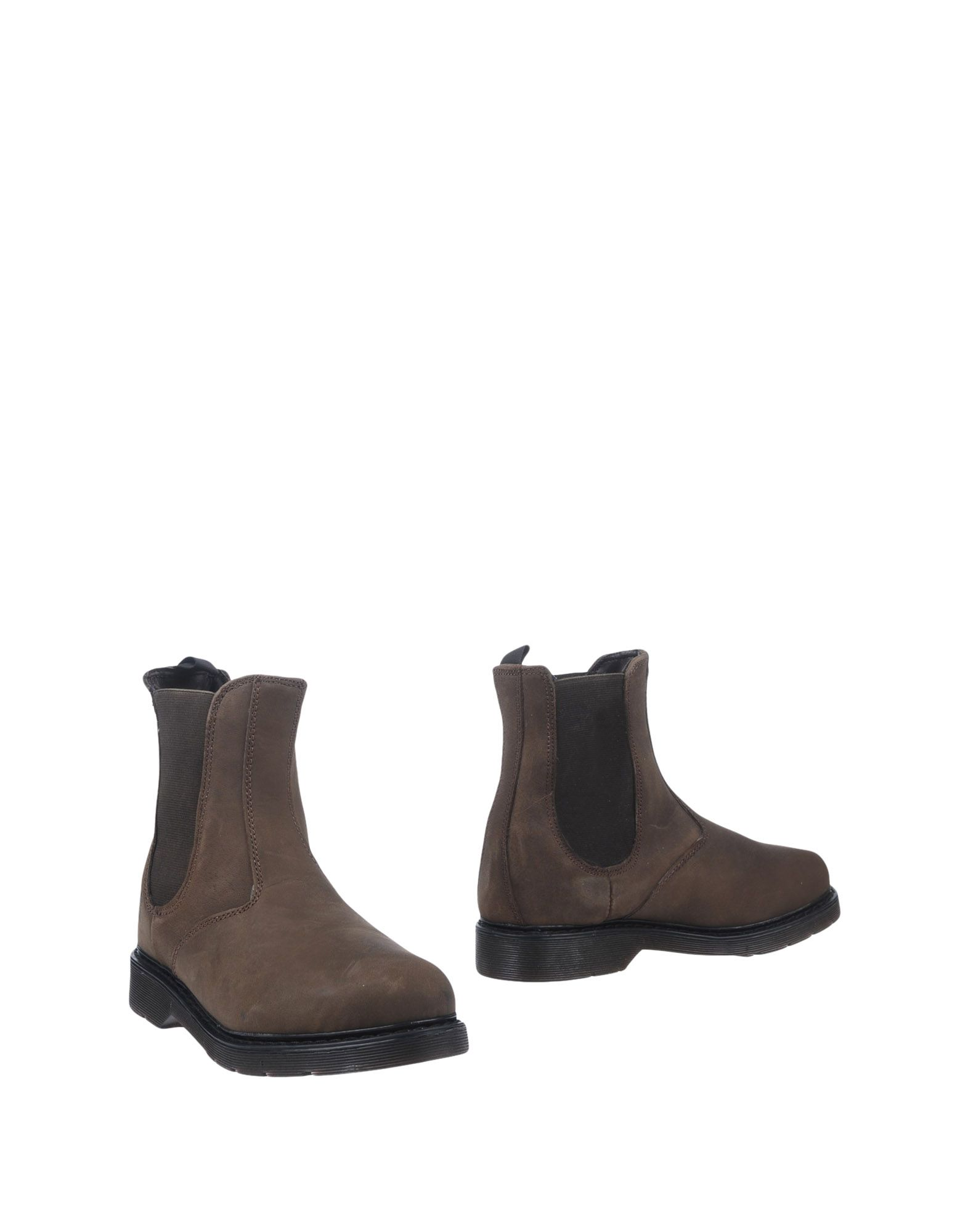 POLICE 883 Полусапоги и высокие ботинки 883 250 э 01 продам