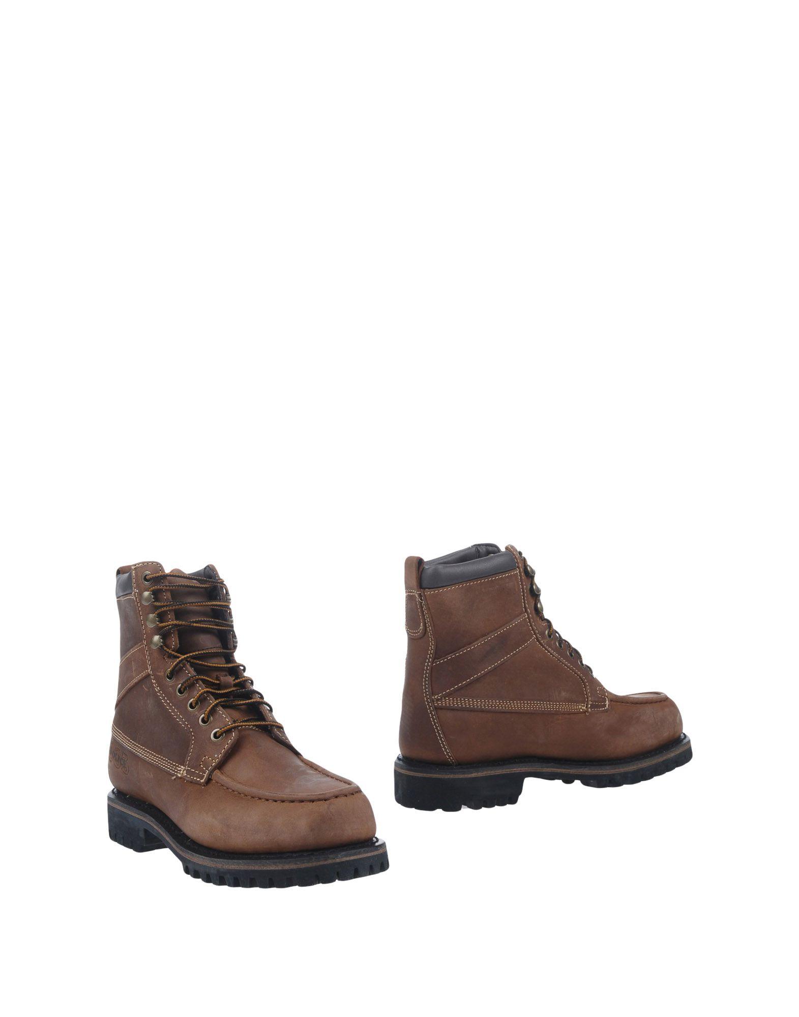 POLICE 883 Полусапоги и высокие ботинки police pl 12921jsb 02m