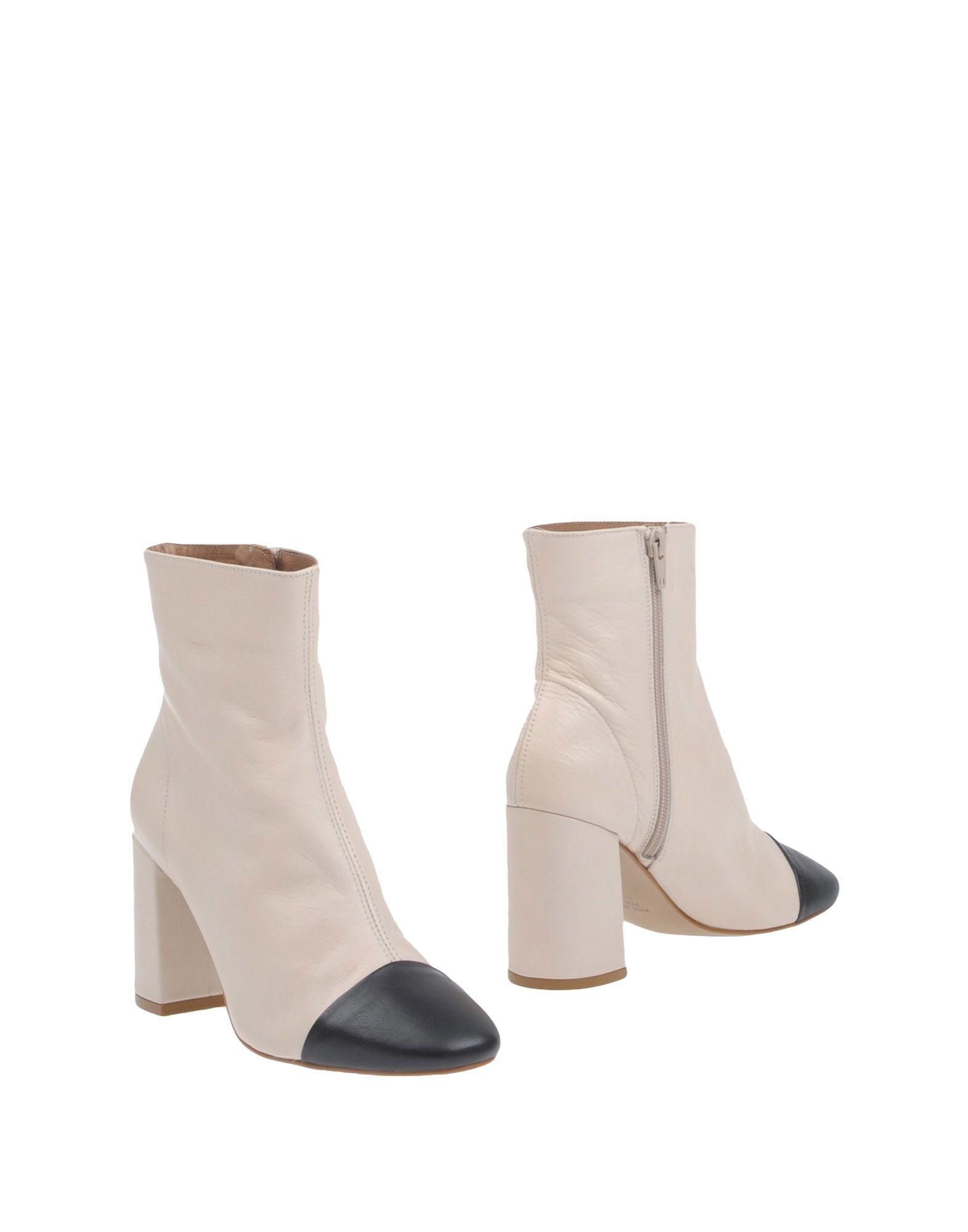 ФОТО cross walk полусапоги и высокие ботинки