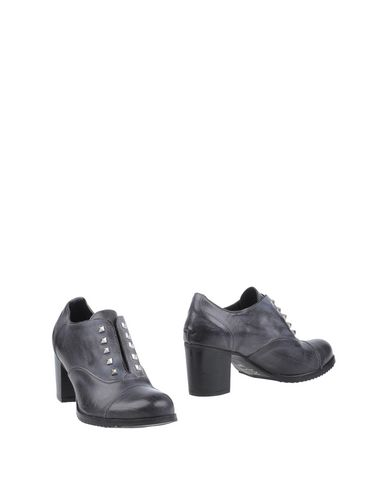zapatillas VERRI B Botines mujer