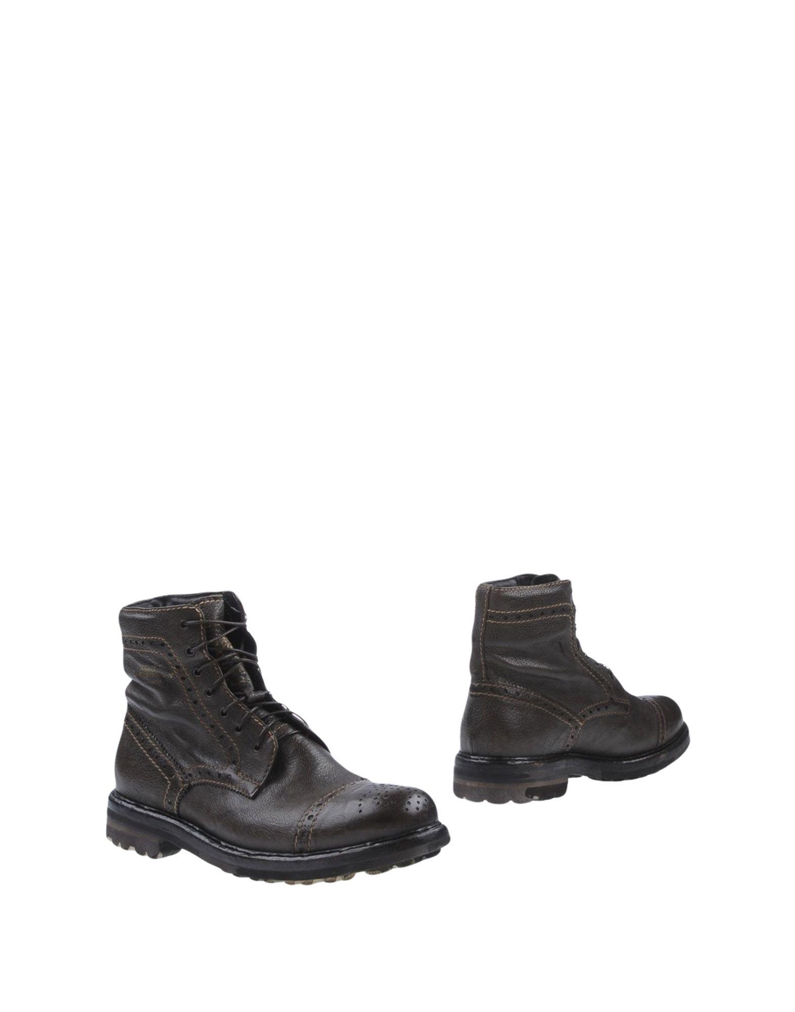 купить PRIMABASE Полусапоги и высокие ботинки дешево