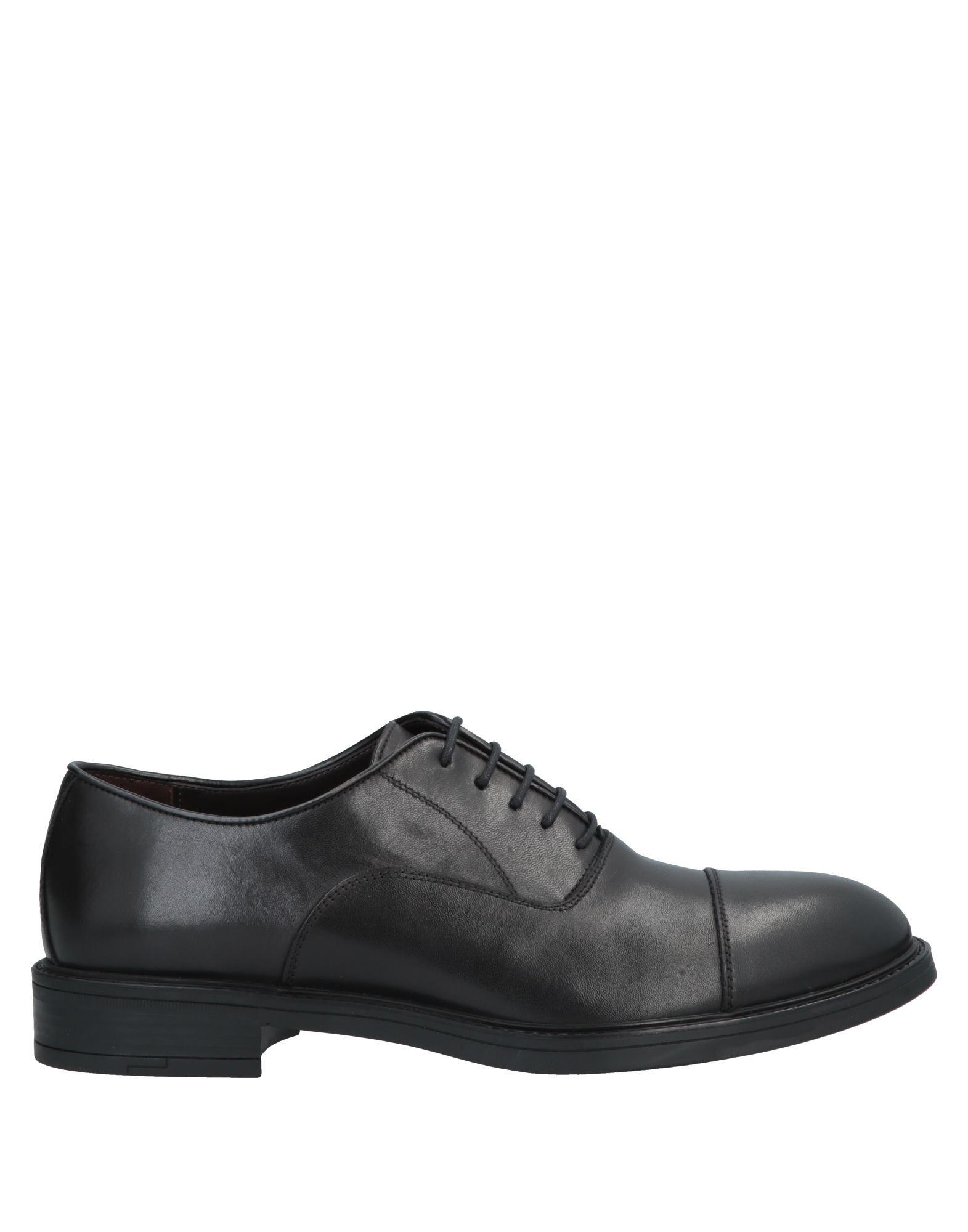 цена TODAY by CALPIERRE Обувь на шнурках онлайн в 2017 году