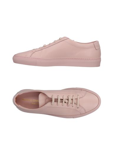 zapatillas WOMAN by COMMON PROJECTS Sneakers & Deportivas mujer