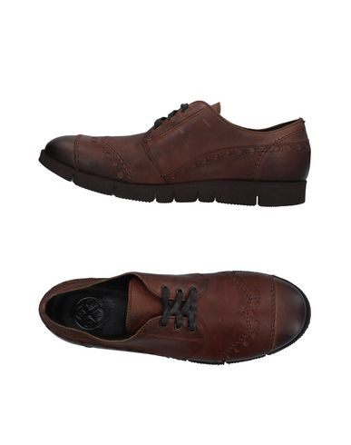 O.X.S. Chaussures à lacets homme