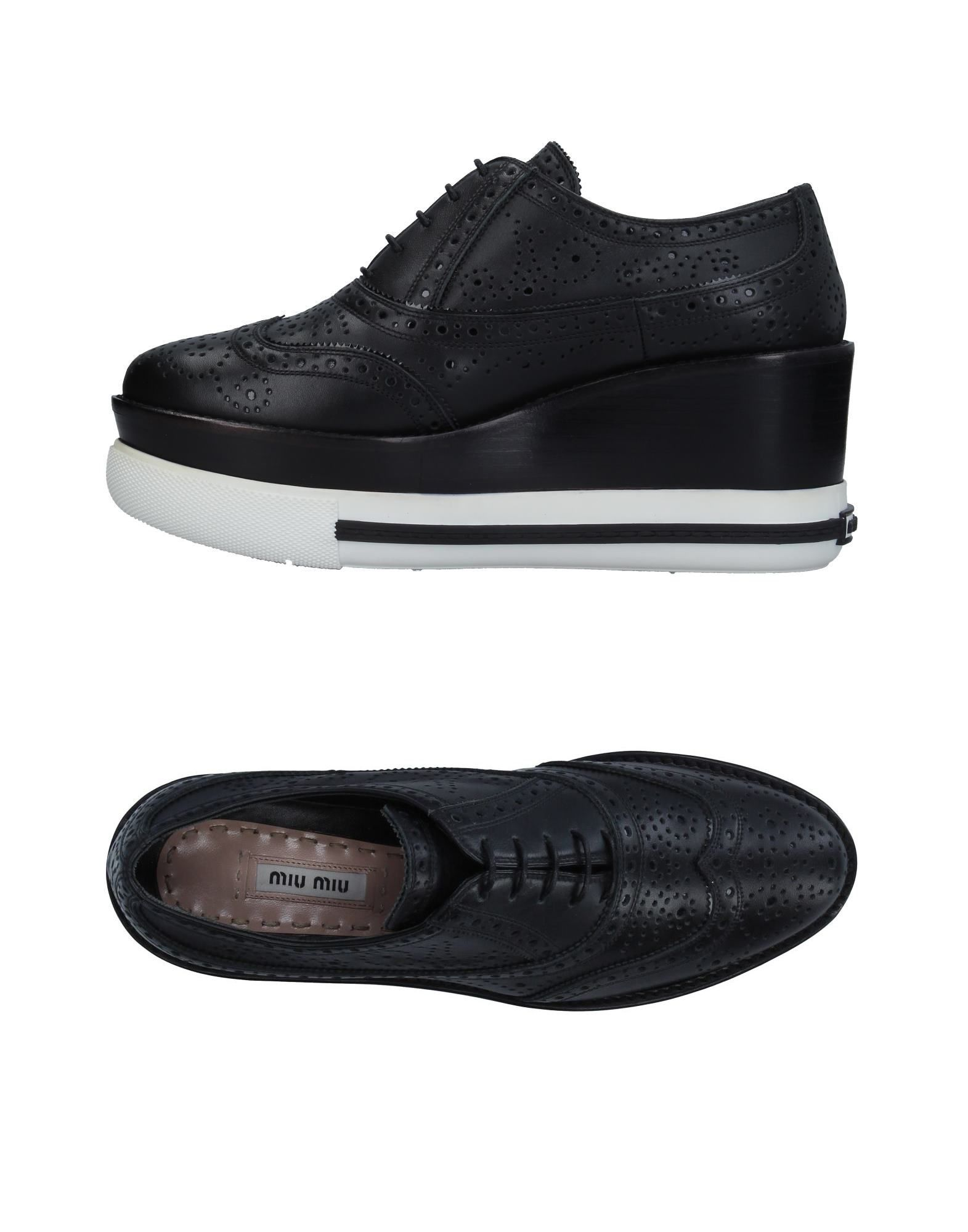 MIU MIU Обувь на шнурках первый внутри обувь обувь обувь обувь обувь обувь обувь обувь обувь 8a2549 мужская армия green 40 метров