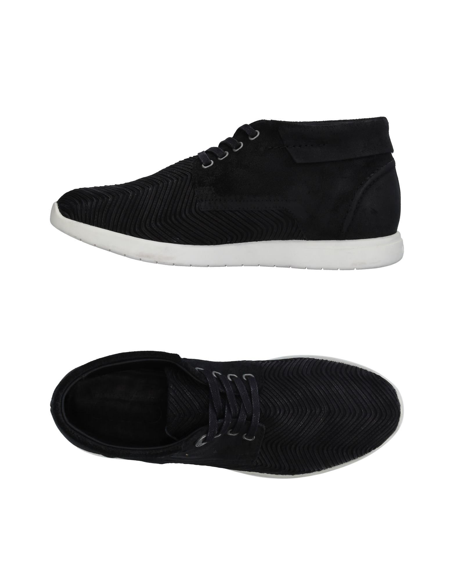 VICO Высокие кеды и кроссовки