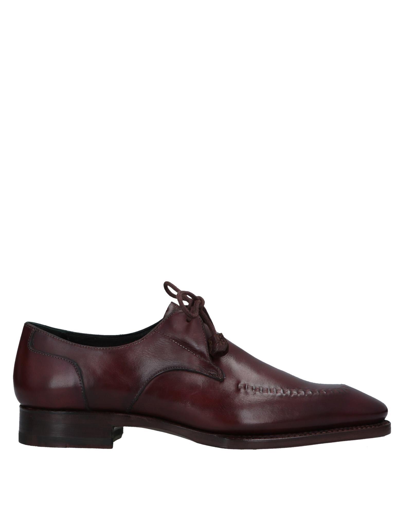 ZENOBI Обувь на шнурках сандалии ия 2017 круглый нос летняя обувь кожаная обувь обувь с пряжечной кожаная обувь