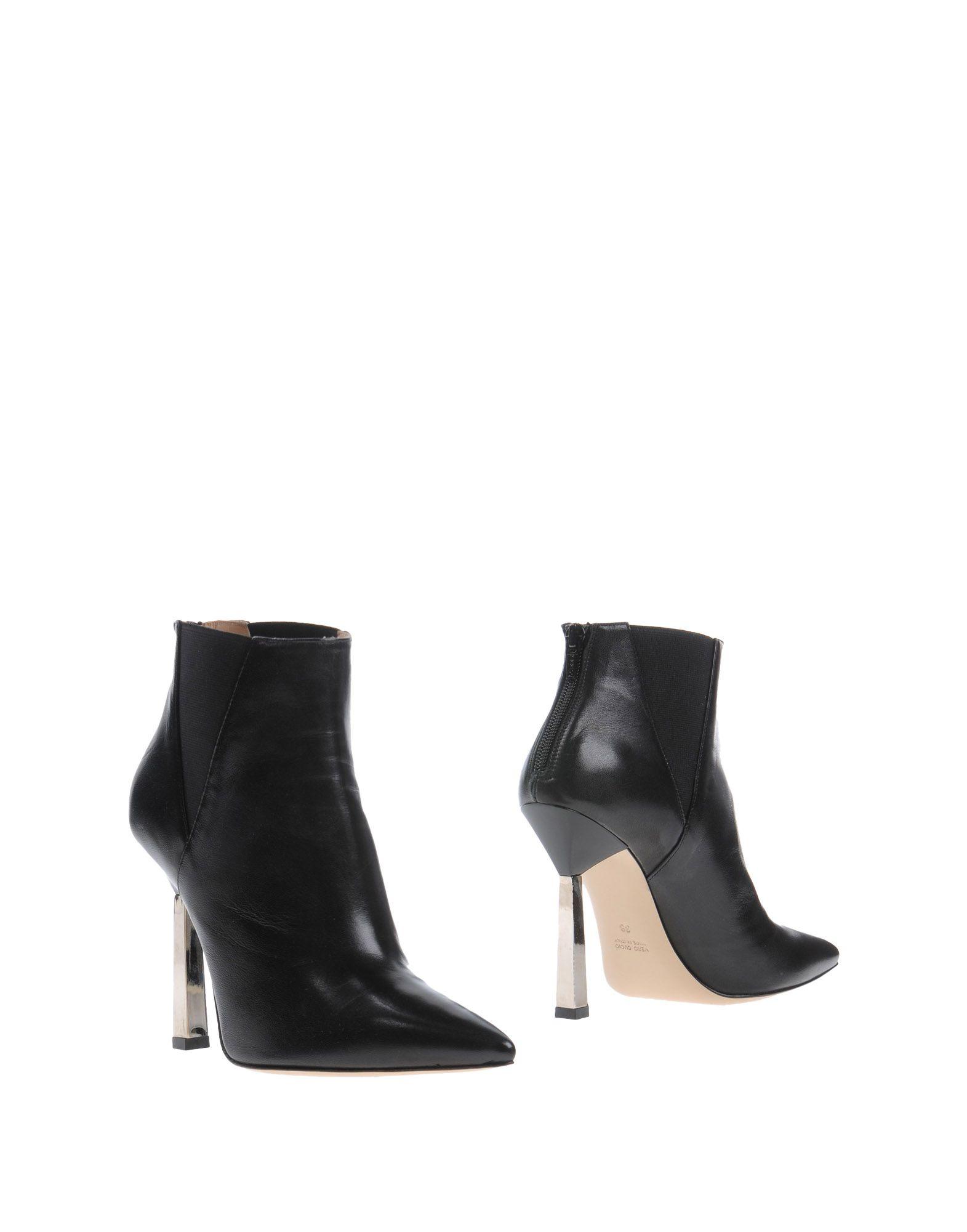 CHIARINI BOLOGNA Полусапоги и высокие ботинки chiarini bologna туфли