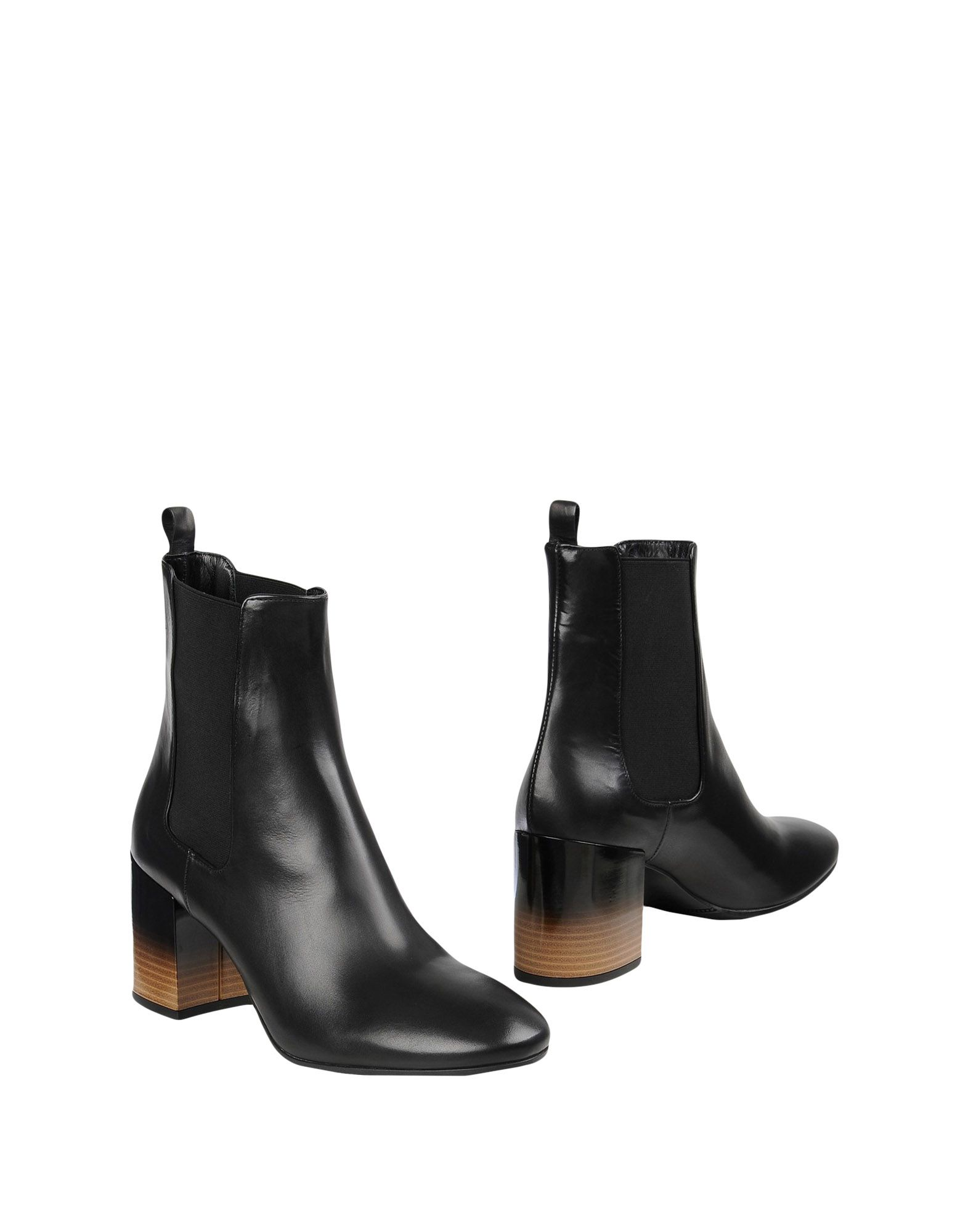 MIVIDA Полусапоги и высокие ботинки цены онлайн