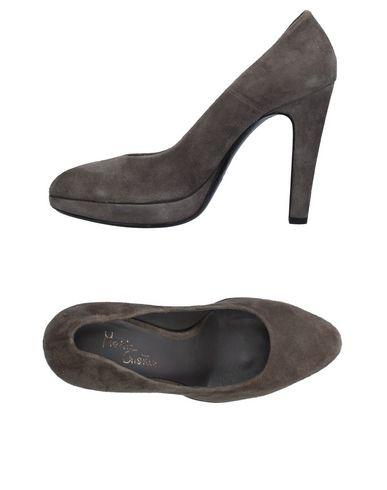 zapatillas MARIA CRISTINA Zapatos de sal?n mujer