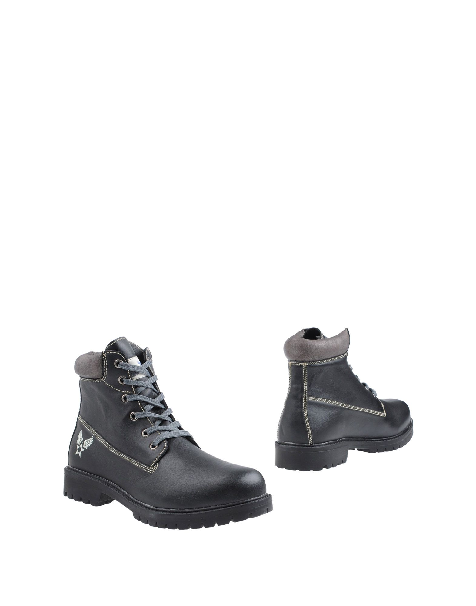 цены на AVIREX Полусапоги и высокие ботинки в интернет-магазинах