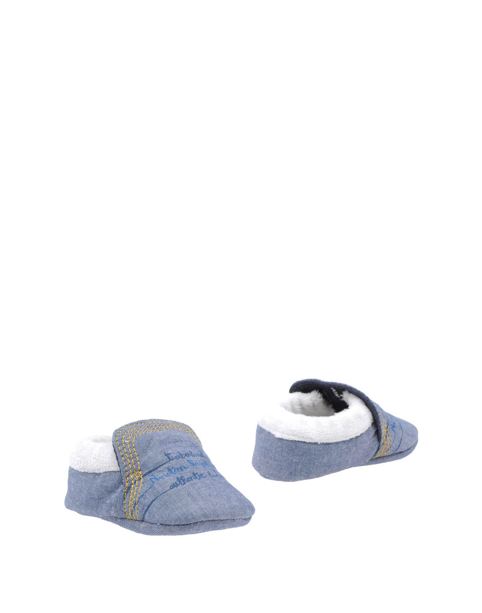 цена TIMBERLAND Обувь для новорожденных онлайн в 2017 году