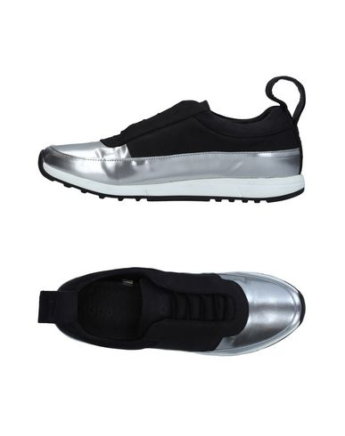 BLOOD BROTHER Sneakers & Tennis basses homme